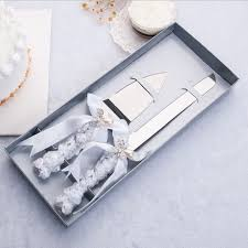 personalized wedding serving set qianxiaozhen wedding favors and gifts personalized
