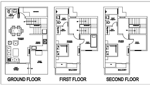 villa floor plan paramount villas floor plans golf foreste greater noida