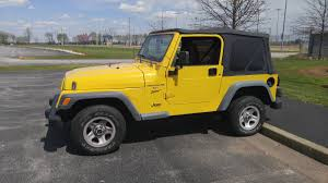 lj jeep for sale jeep wrangler unlimited for sale in maine