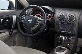 nissan sentra interior 2007 nissan rogue specs 2007 2008 2009 2010 2011 2012 2013