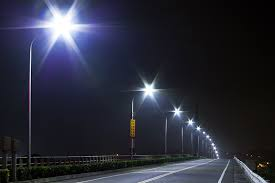 products led lighting delta