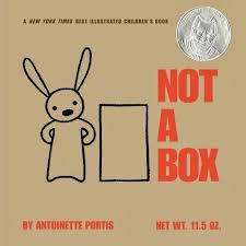 printable activities children s books 9780061123221 jpg 648 648 kid books pinterest teacher