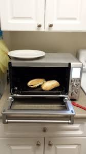 What To Use A Toaster Oven For Is It Possible To Bake A Decent Small Loaf Of Bread In A Counter