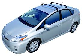 roof rack for toyota prius rola gtx 59729 roof rack for toyota prius v 2012 2013 2014 2015 2016