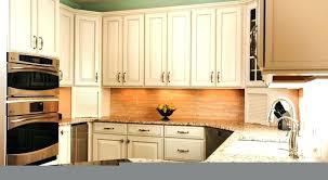 Kitchen Cabinet Hardware Cheap Lowes Kitchen Cabinet Design Creative Pleasant Paint
