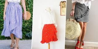 patron robe de chambre femme gratuit coudre ses vêtements patrons de couture gratuits