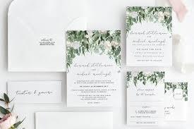 wedding invitations perth perth wedding event stationary lala design studio perth