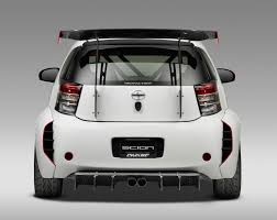 toyota full site toyota iq goes vegas outrageous at sema show toyota uk media site