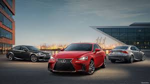lexus new york city dealer 2017 lexus is luxury sedan lexus com