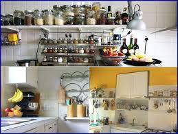 Apartment Kitchen Storage Ideas Architecture Small Kitchen Organization Ideas With Clever