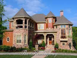castle home design myfavoriteheadache com myfavoriteheadache com