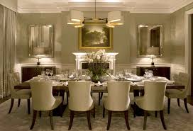 dining room amazing tuscan dining rooms home design very nice