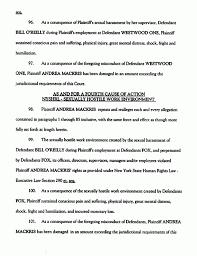 bill o u0027reilly falafel lawsuit turns ten the smoking gun
