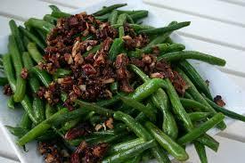 southern green beans shutterbean