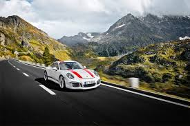 porsche 911 r porsche 911 r is official sssupersports com