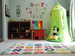 playroom wall decor alphabet wall art print by modernpop nursery