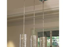 Kitchen Ceiling Pendant Lights by Ceiling Glass Pendant Light Wonderful Hanging Ceiling Lights