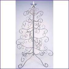 tabletop tree ornament holder home design ideas