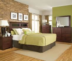 bedroom paint ideas home design ideas decorative bedroom paint ideas and yellow comfort quilt