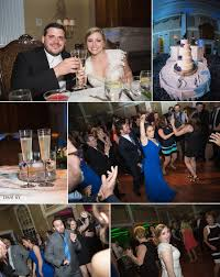 s been helping david eric photography morristown new jersey amanda and micheal 5 wedding hair and makeup