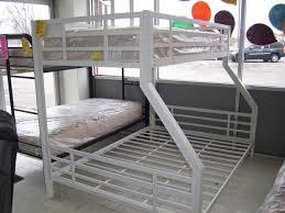 Simple Queen Bunk Bed Plans Home Design By John - Twin over queen bunk bed