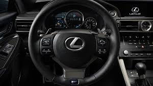 lexus rc f manual lexus u0027 450hp rc f v8 priced from 59 995 in the uk