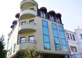 Hotel Duvet Skopje Modern Inn Boutique Hotel Skopje Skopje