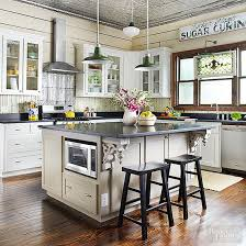 Vintage Kitchen Furniture Vintage Kitchen Ideas