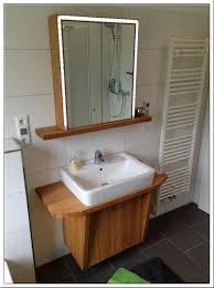massivholzmöbel badezimmer massivholzmöbel badezimmer badezimmerm bel holz bad mit und stein