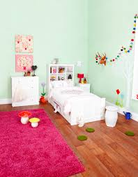 kids bedroom once upon a time harvey norman