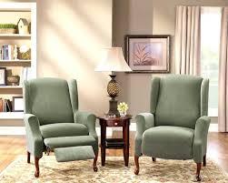 recliner design 71 mossy oak breakup infinity 4 piece recliner