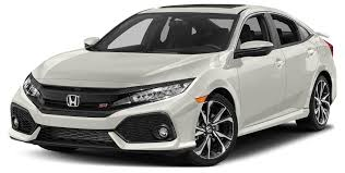 honda civic si sedan in california for sale used cars on