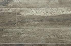 Most Durable Laminate Flooring Lamett Floating Vinyl Plank Flororing All Items Onflooring