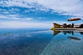 hotel avec piscine dans la chambre chambres d hôtels avec piscine privée
