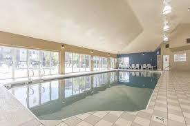 torrey pines luxury 1 u0026 2 bedroom apartments elevate living
