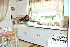 kitchen remodel for mobile homes cool small design ideas best