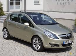 opel olx opel corsa 2008 occasion opel corsa news reviews msrp ratings