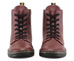 size 11 womens boots nz high quality high quality dr martens leyton 919glddo