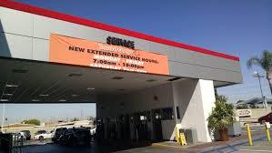 tustin lexus service coupons toyota scion of orange orange ca 92867 yp com