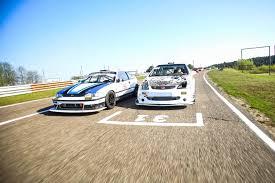 automobiliai honda lietuva honda klubas u201c kviečia automobilių sporto mėgėjus į u201enemuno žiedą