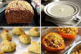 last minute thanksgiving ideas tasty kitchen