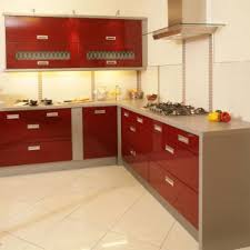 Kitchen Cabinets Kochi Tag For Indian Modern Kitchen Cabinets Modern Kitchen Cabinets