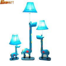 Teal Floor Lamps Popular Cartoon Floor Lamp Buy Cheap Cartoon Floor Lamp Lots From