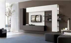 come arredare il soggiorno moderno arredare un soggiorno grande fotogallery donnaclick