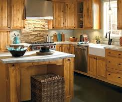 white washed pine cabinets rustic white kitchen cabinets brescullark com