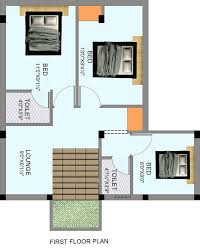 independent house plan page 2 thesouvlakihouse com