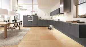 german kitchen cabinet luxurious german kitchen cabinet design id671 german kitchen