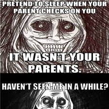 Unwanted Guest Meme - unwanted house guest real life