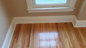Laminate Flooring Baseboard Rochester Hardwood Floors Of Utica Gallery