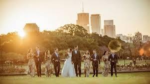wedding backdrop gold coast dreamlife wedding photography brisbane coast gold coast